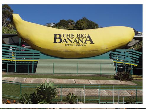 big-banana-coffs-harbour--e1517197638195